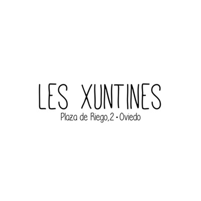 LES XUNTINES