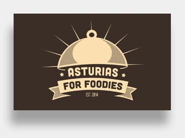 ASTURIAS FOR FOODIES